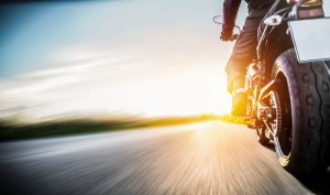 motorcycle riders,stay safe